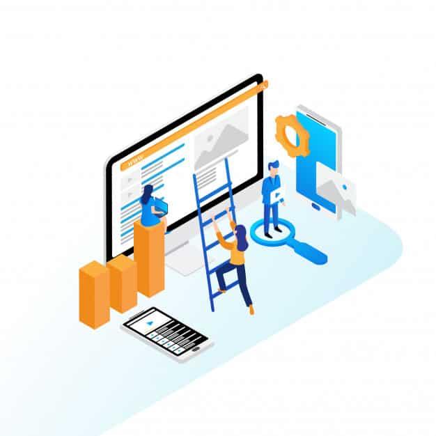 5 dicas para melhorar a sua loja virtual