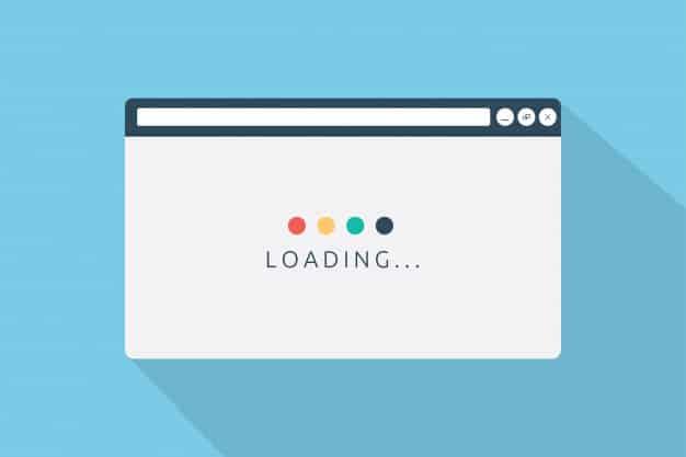 Como fazer seu site carregar mais rápido