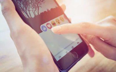 5 principais dicas para divulgar uma marca no Facebook
