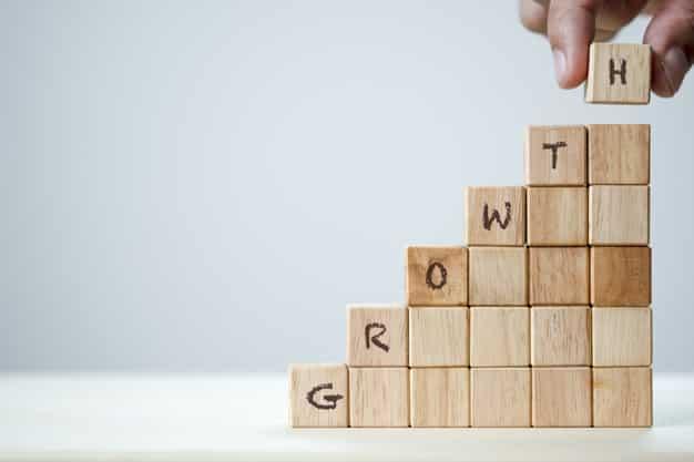 Seis dicas para escolher a palavra-chave do seu artigo