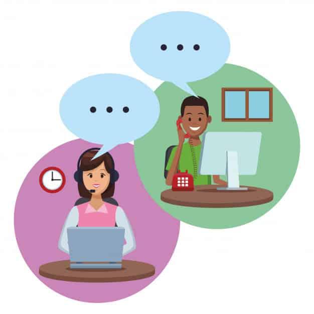Prospecção ativa de clientes: o que é e como funciona
