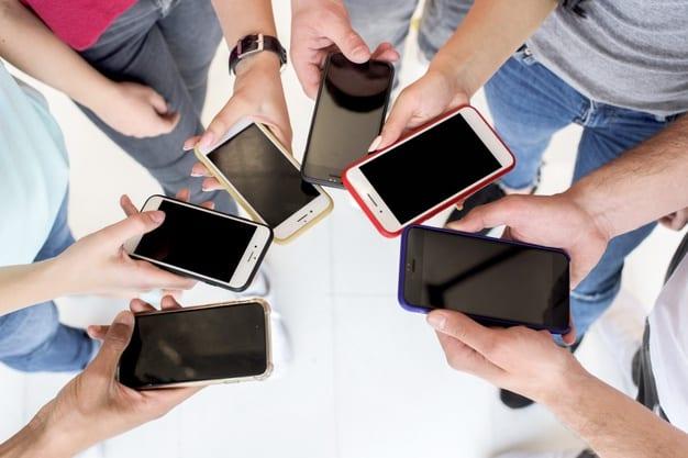 Entenda por que fazer SMS Marketing