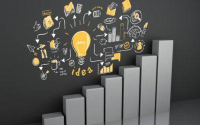 Como obter resultados com marketing digital