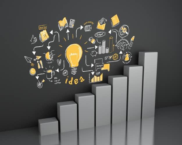 Como traçar um plano de marketing digital para a sua marca?