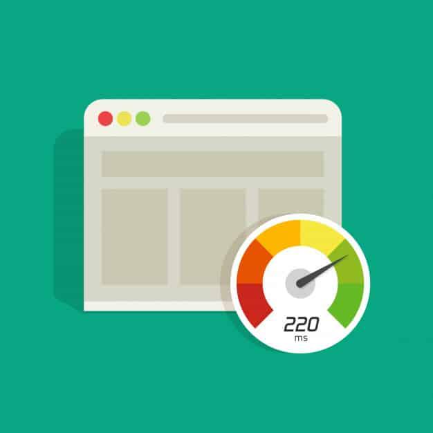 4 dicas para melhorar a navegação do seu site