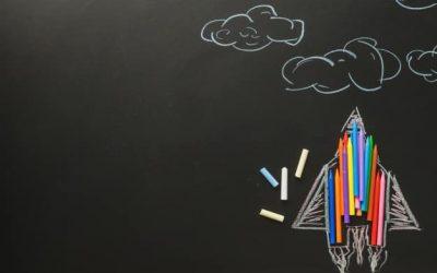 4 ideias para melhorar o marketing de conteúdo