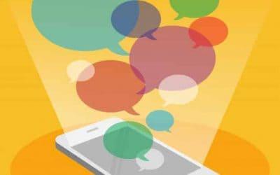 Erros de SMS Marketing para evitar