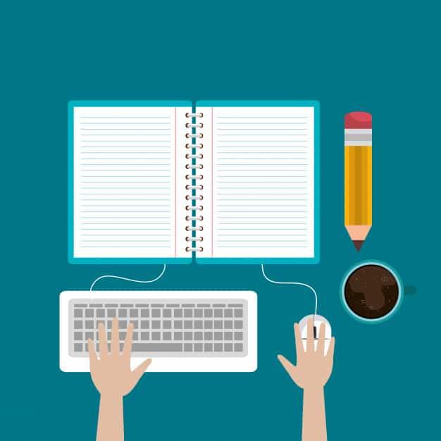 4 dicas para aumentar o alcance do conteúdo na internet