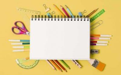 Descubra quais são as 4 dicas para criar conteúdo de qualidade