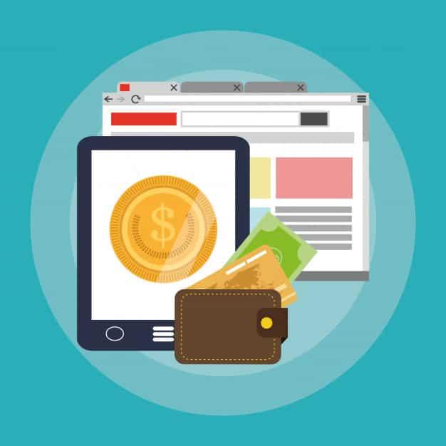 Dicas para melhorar a sua estratégia de vendas online