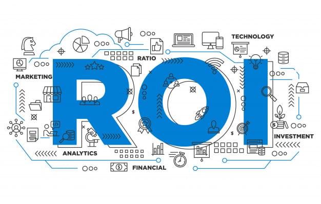 Aprenda o que é ROI e como calcular o retorno sobre investimento