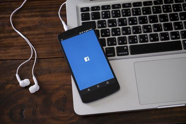 Como usar o Facebook para marketing digital