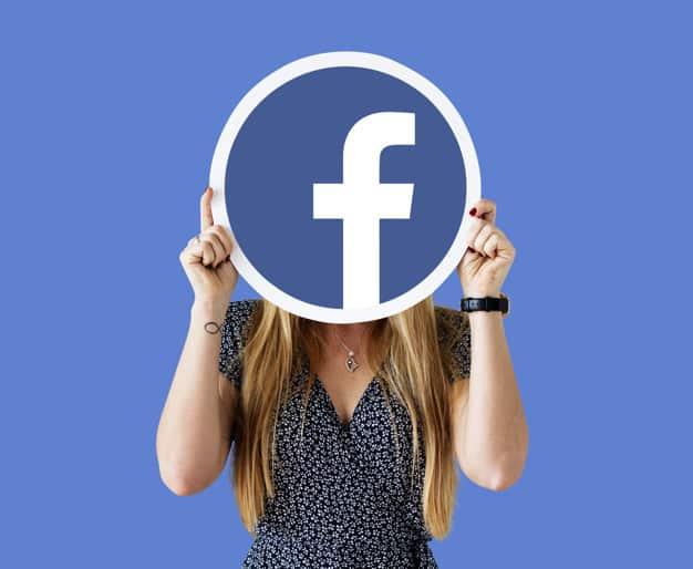 Como usar o Facebook para promover a sua marca