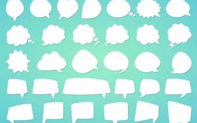 Formatos de marketing de conteúdo que podem ajudar a sua empresa