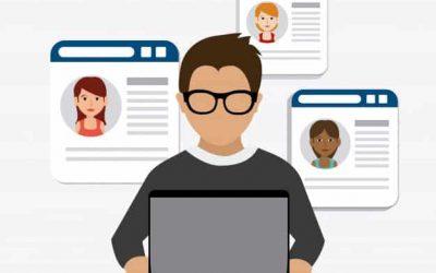 5 exemplos de estratégias de marketing de conteúdo
