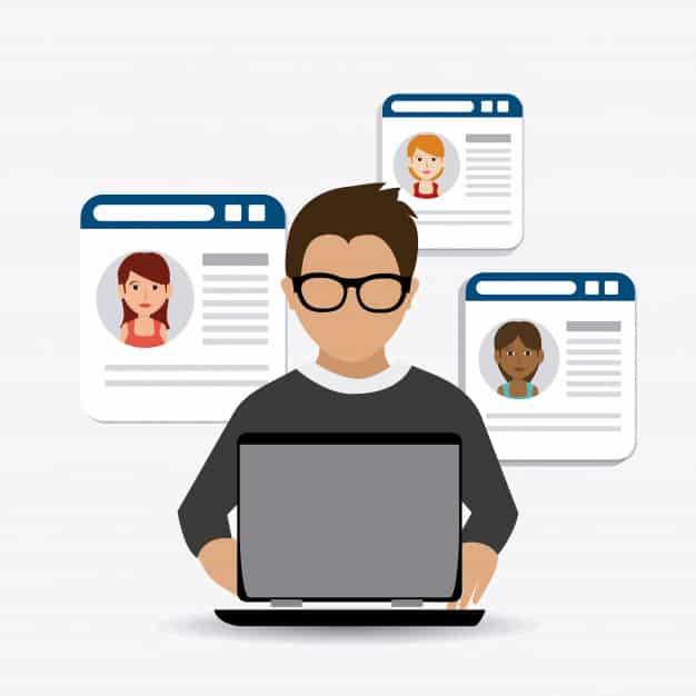 5 dicas de marketing de conteúdo para iniciantes