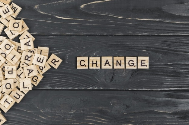 A importância de escolher a palavra-chave certa para o seu artigo