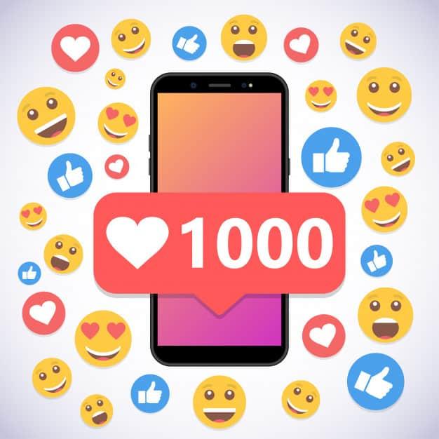 4 exemplos de marketing de conteúdo para as redes sociais