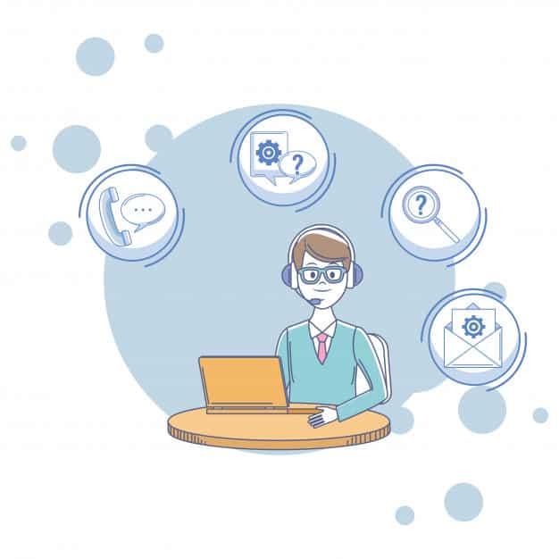 5 dicas para lidar com reclamações de clientes nas redes sociais