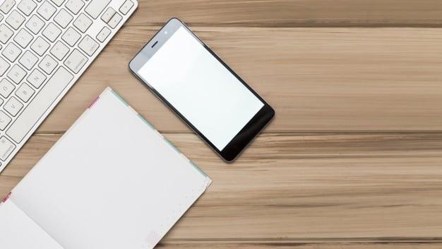 O marketing de conteúdo aumenta a sua visibilidade online