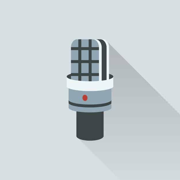 Por que investir em um podcast corporativo