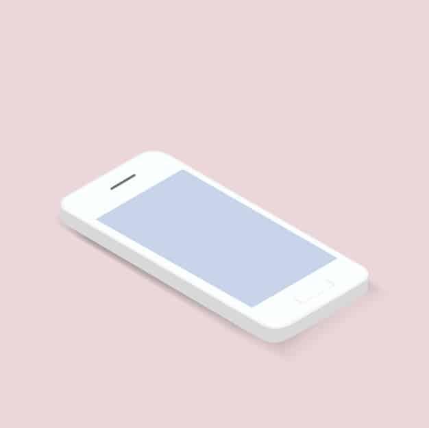O que é uma otimização mobile