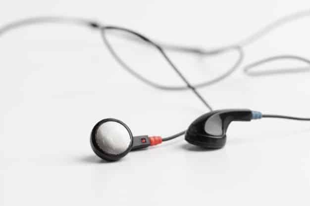 Faça o seu podcast com uma agência especializada