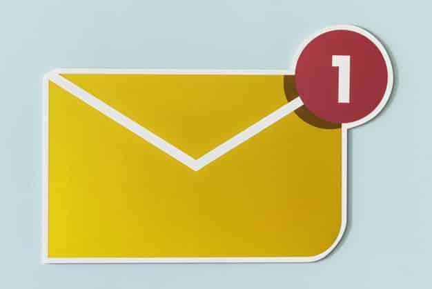 Por que fazer SMS Marketing