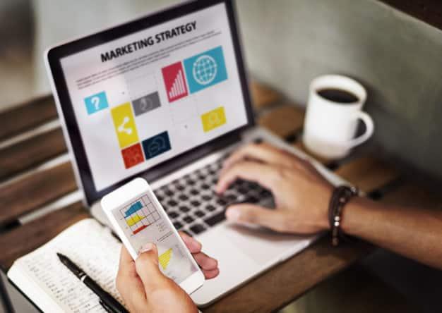 5 dicas para fazer sucesso com marketing de conteúdo