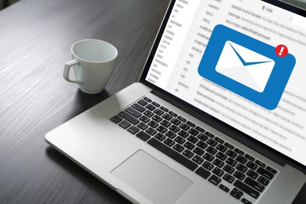 Como melhorar a entregabilidade do seu e-mail