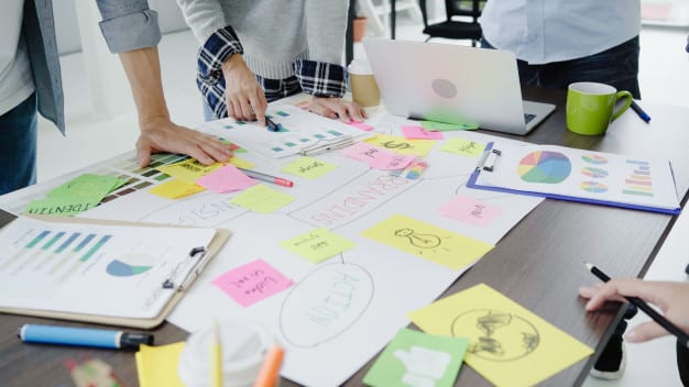 5 dicas para melhorar o marketing de conteúdo da empresa
