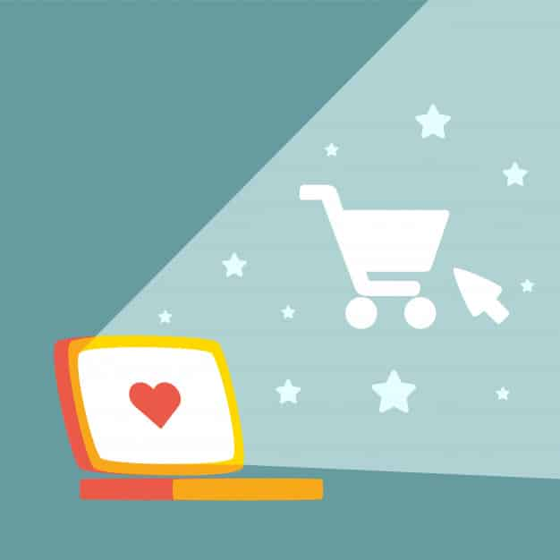 4 ideias para impulsionar a sua loja virtual