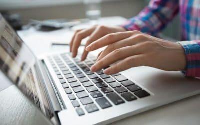 4 dicas para encontrar pautas para o conteúdo da sua marca