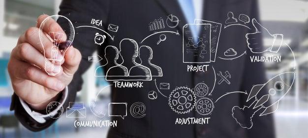 Como administrar melhor a sua empresa