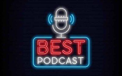 Equipamentos que você precisa para gravar um podcast