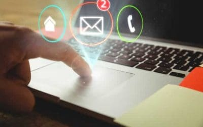 3 características de um e-mail marketing de sucesso
