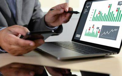 Como usar o SEO no marketing digital