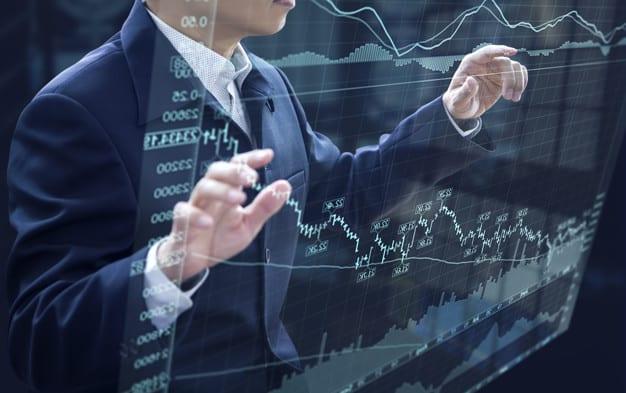 Como calcular o retorno sobre investimento