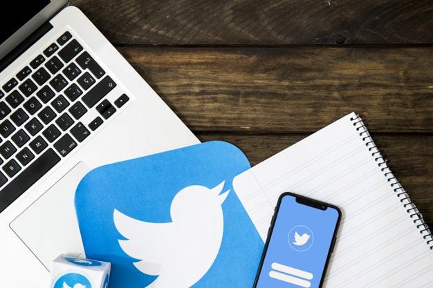 Como fazer um perfil de sucesso no Twitter