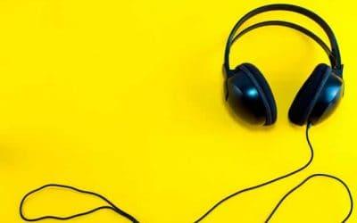 Como usar o podcast para marketing de conteúdo