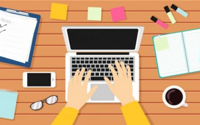 Entenda como criar um blog de sucesso