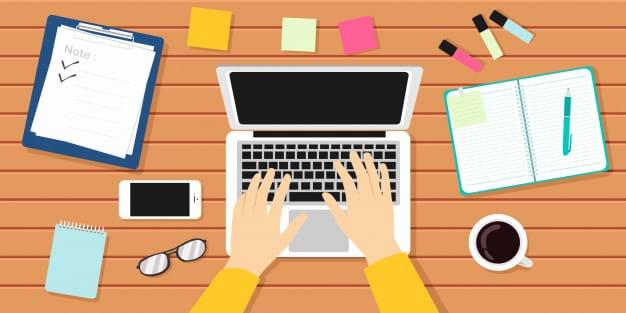 5 táticas de promoção de conteúdo para fazer o seu blog crescer
