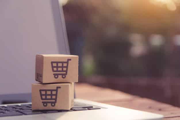 Conheça as principais vantagens de ter um e-commerce