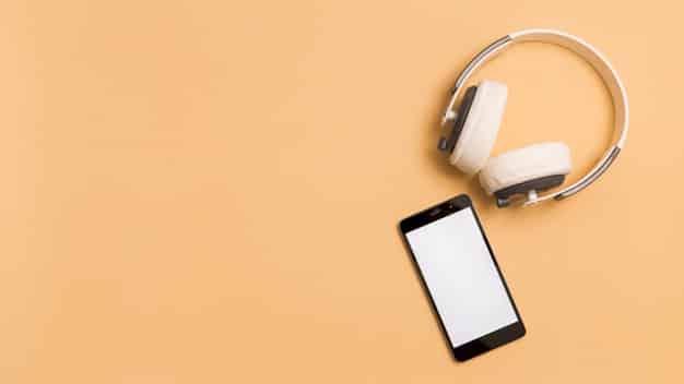 Depois que vocêfaz a gravação do seu podcast, é preciso editá-lo antes de colocá-lo nas plataformas de streaming