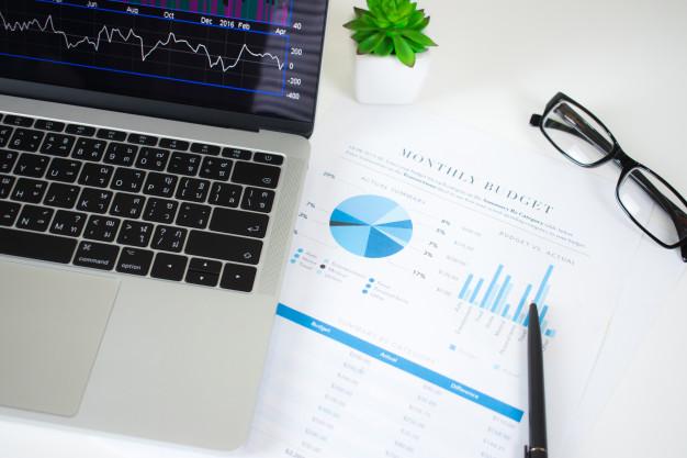 Crie um plano de marketing digital