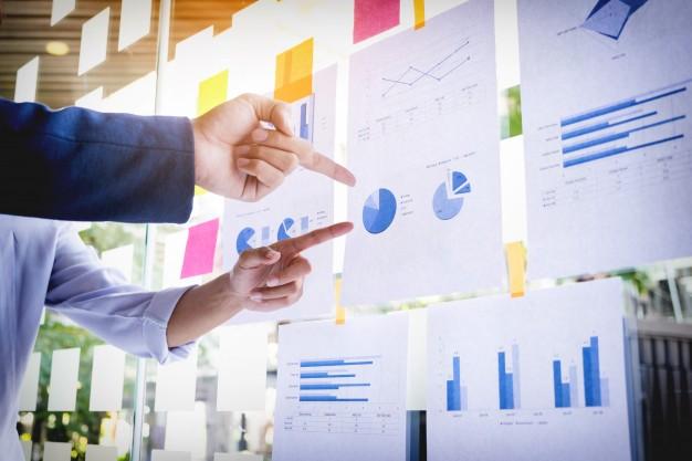Contrate uma agência para saber como obter resultados com marketing digital
