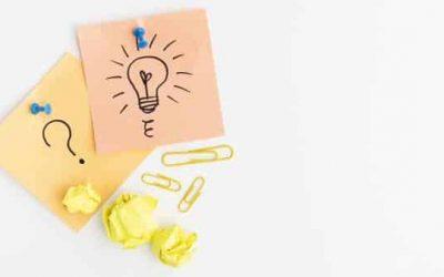 4 fatores que influenciam no sucesso de um negócio