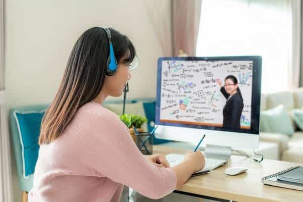 5 principais dicas para divulgar o seu curso online