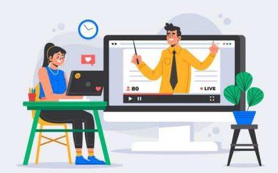 Marketing digital para profissionais autônomos