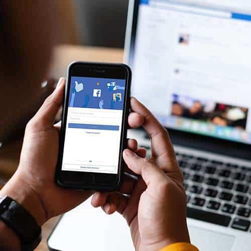 4 dicas para fazer marketing de conteúdo no Facebook